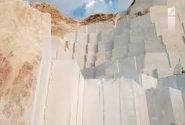 رئیس سازمان صمت فارس: فعال سازی ۲۸معدن راکد در فارس