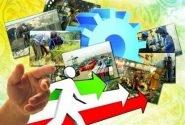 اشتغال روستاییان هرمزگان با طرح راهبری شغلی کمیته امداد
