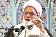 فضایل اخلاقی حضرت علی(ع) باید در جامعه نهادینه شود