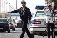 جریمه کرونایی سه هزار خودرو در خوزستان