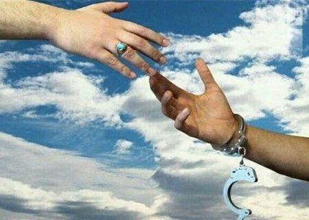 کمک به خانواده زندانیان از اقدامات حمایتی کمیته امداد است