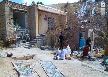 اختصاص بیش از ۳۶ میلیون تومان تسهیلات کم بهره بانکی به زلزله زدگان سمیرم