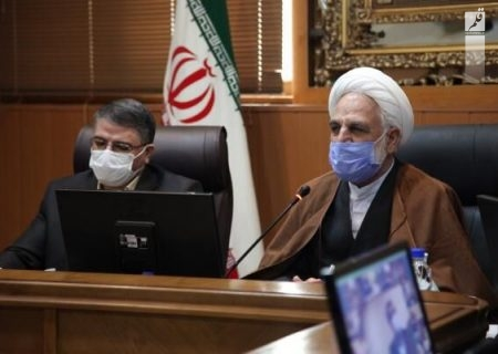 جایی که هیچ اقراری نباشد پزشکی قانونی بازوی توانمند قاضی است