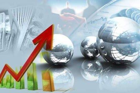 سرمایهگذاری خارجی ۱.۵ میلیارد دلاری در طرحهای صنعتی