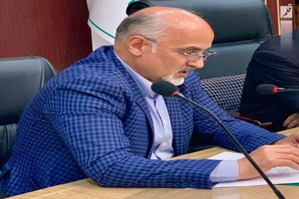 شهرهای صنعتی استان تهران با مشکل کمبود نیروی کار مواجه است