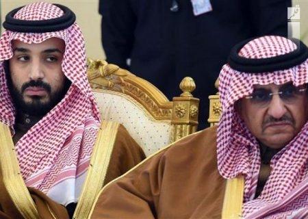 فشار برای آزادی ولیعهد سابق عربستان به نتیجه خواهد رسید؟