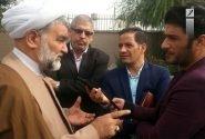 نایب رییس کمیسیون حقوقی مجلس از نحوه برخورد با ۱۰دهیار انتقاد کرد