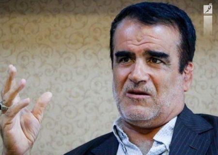 نمازی: اختیارات حزب کارگزاران در انتخابات شوراها به استانها محول شود