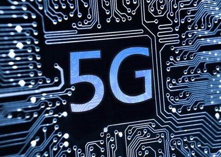 واگذاری باند فرکانسی ۳۵۰۰ مگاهرتز برای توسعه ۵G