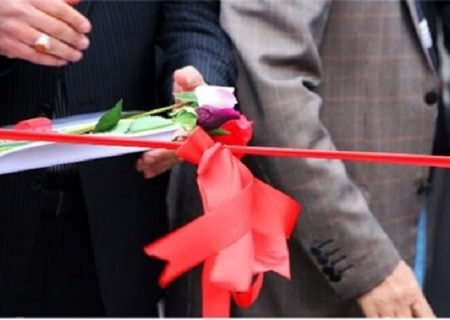 افتتاح بیش از ۷۷ طرح در هفته جهاد کشاورزی