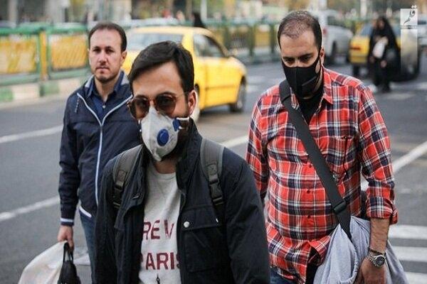 کانونهای انتشار بوی نامطبوع در آزادراه خلیج فارس مداوم سنجش شود