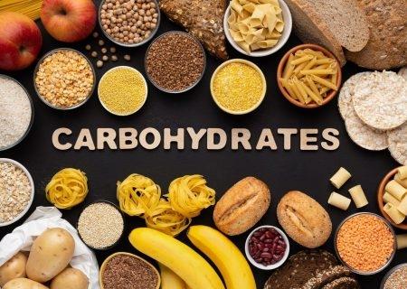 کربوهیدراتها به کاهش وزن کمک میکنند؟