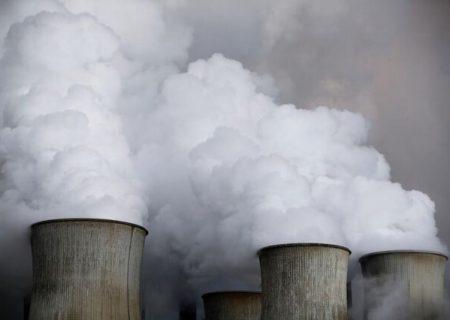 یک درجه افزایش دما، ۵ درصد کاهش رشد اقتصاد جهان
