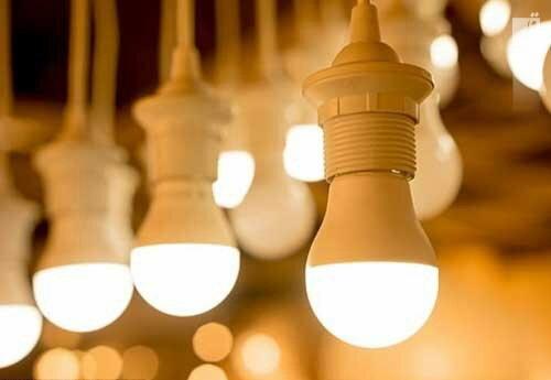 مصرف برق استان همدان بیش از سهمیه روزانه