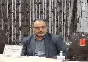 برخوردی جدی تر با باندهای قاچاق مواد محترقه در کرمانشاه