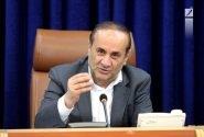 فعالیت ۱۰ درصدی کارکنان ادارات غیر ضروری خوزستان تا پایان سال