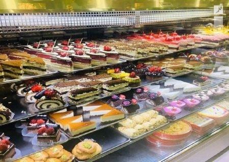 نرخ مصوبی برای شیرینی وجود ندارد!