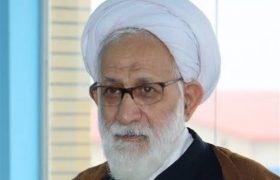 دشمن نمیخواهد نظام جمهوری اسلامی به امکانات رفع مشکل بیکاری دست یابد