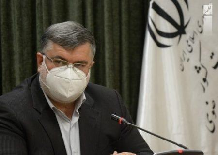 تغییر نام اسماعیل آباد برای پاک شدن خاطرات بد مردم از این محله در مشهد
