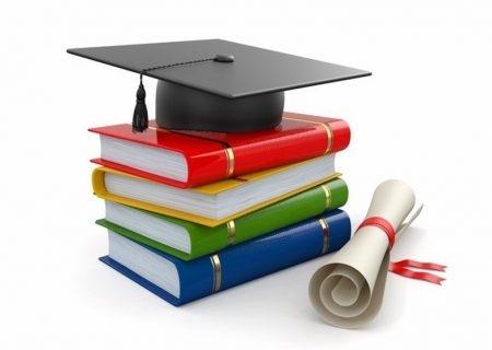 کلاسهای کنکور رایگان برای بیش از ۱۰۰۰ دانشآموز لرستانی برگزار شد