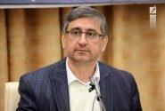 تعیین تکلیف طرح جامع شهر همدان تا پایان هفته جاری