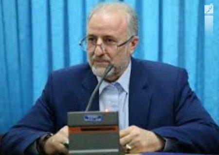 تا ساعت ۲۳ آخرین روز ثبت نام انتخابات شورای شهر؛