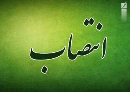 «بهزاد منصوری» به عنوان رئیس سازمان صمت لرستان منصوب شد