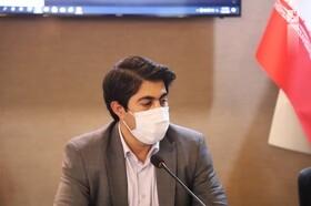 رئیس سازمان صمت فارس: کمبود روزانه ١۵٠ تن روغن در فارس