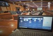 برگزاری وبینار بین المللی نمایه سازی نشریات در ISC