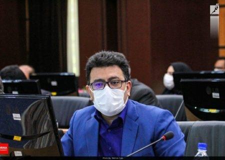 ثبت ۳فوتی و شناسایی ۱۰۱مورد مبتلا به کرونا ویروس در استان مرکزی