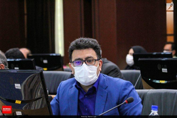 شناسایی ۷۱ مورد مبتلا به کرونا ویروس در استان مرکزی