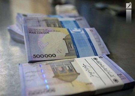 اعطای تسهیلات بلاعوض ۳۰ میلیونی برای ۱۲۰۰ واحد مسکونی استان تهران