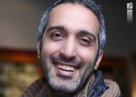 انتقاد شدید کیهان از نویسنده «مرد هزارچهره»