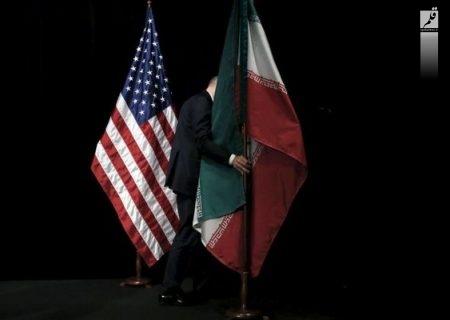 ایران پیشنهاد آمریکا برای مذاکره را رد کرد