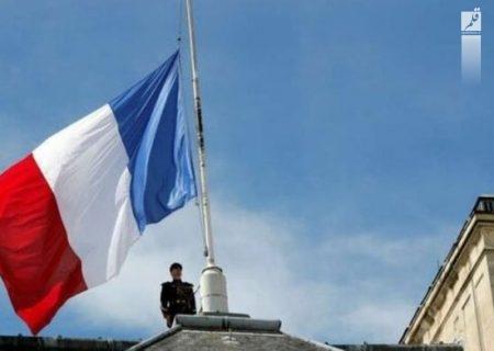 تاسف فرانسه از تصمیم ایران درخصوص رد دعوت اروپا برای مذاکره با آمریکا