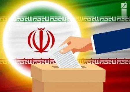 دبیر ستاد انتخابات: شعب اخذ رای به ۷۰ هزار افزایش یافت