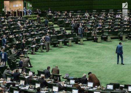 مجلس اینترنت را گران کرد/اختصاص اعتبار برای مقابله با  اینترنت ماهوارهای