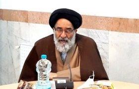 مردم افراد اصلح را برای ورود به شوراها انتخاب کنند