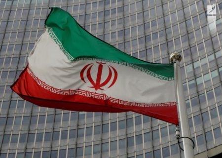 نشانههای دلگرمکننده ایران برای مذاکره