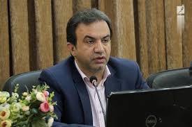 ۱۵ هزار و ۲۰۰ تست کرونا در خوزستان انجام شد