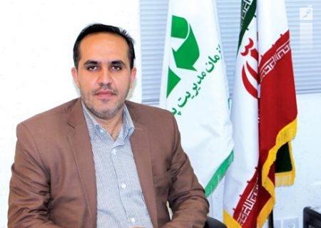 آمادهباش کامل سازمان مدیریت پسماند قم در ایام نوروز/عدم صدور مجوز خاکبرداری در ایام عید