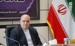 مرزهای خوزستان تا ۲۰ اسفند بستهاند / همه مسافران باید تست بدهند