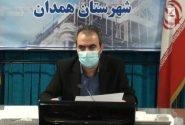 ثبت نام ۶۱۶ داوطلب انتخابات شوراهای اسلامی روستا در شهرستان همدان