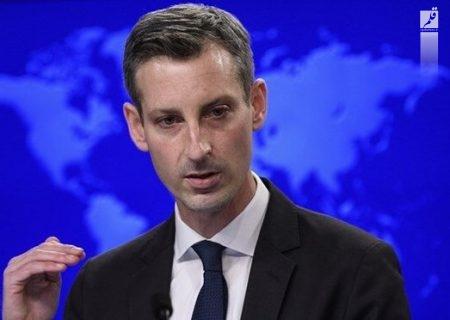 آمریکا: توافق با ایران قابل دستیابی است/ پیشرفتهایی حاصل شده