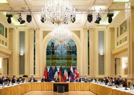 اتحادیه اروپا: تلاشها برای احیای برجام، تشدید شده