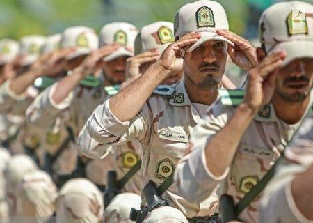 زمان و محل اعزام مشمولان پایه خدمتی تیر ۱۴۰۰ در اصفهان اعلام شد
