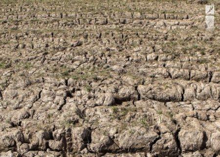 وضعیت نگران کننده ذخیره آبهای زیر زمینی در ایران