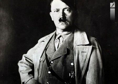 پدر هیتلر: چگونه پسرم دیکتاتور شد؟!