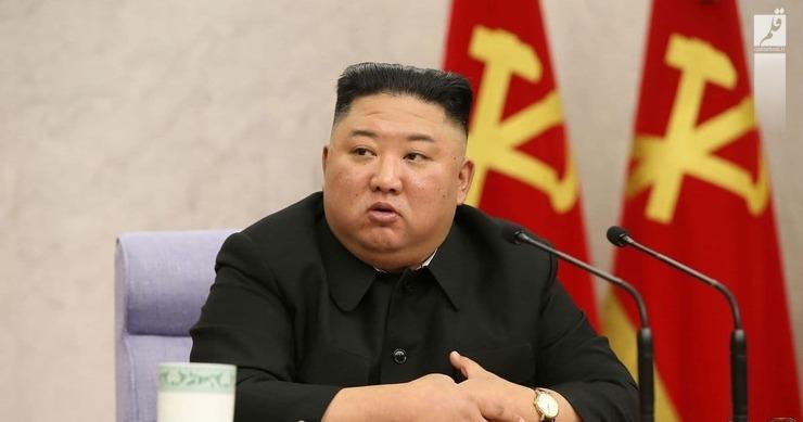 کیم جونگ اون، وزیر آموزش کره شمالی را اعدام کرد