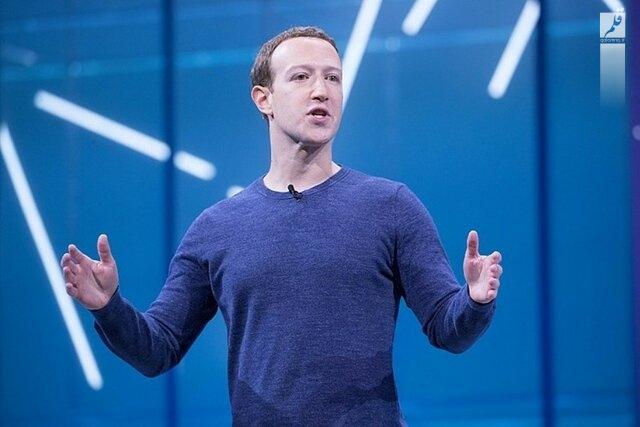 ۱۰ میلیاردر حقیقی فضای مجازی